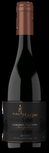 Вино Vina Maipo Syrah Limited Edition, 2014 г.