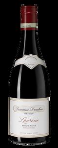 Вино Pinot Noir Laurene, Joseph Drouhin, 2012 г.