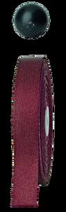 Упаковочная лента Scotton