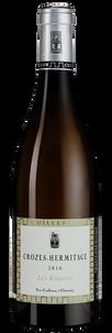 Вино Crozes-Hermitage Les Rousses, Yves Cuilleron, 2016 г.
