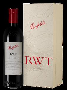 Вино Penfolds RWT Shiraz, 2016 г.