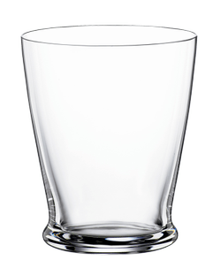 Набор из 2-х стаканов Spiegelau Venus для коктейлей