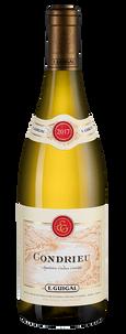 Вино Condrieu, Guigal, 2017 г.