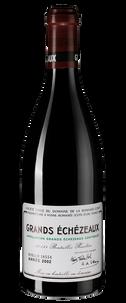 Вино Echezeaux Grand Cru, Domaine de la Romanee-Conti, 2002 г.