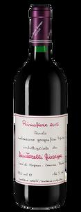 Вино Primofiore, Giuseppe Quintarelli, 2015 г.