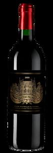 Вино Chateau Palmer, 2009 г.