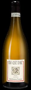 Игристое вино Casa Coste Piane Valdobbiadene Prosecco