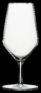 Набор из 6-ти бокалов Zalto для воды