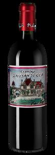 Вино Chateau Rauzan-Segla, 2009 г.