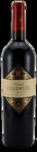 Вино Vinedo Chadwick, Errazuriz, 2010 г.