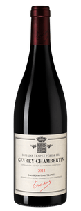 Вино Gevrey-Chambertin, Domaine Trapet Pere et Fils, 2014 г.