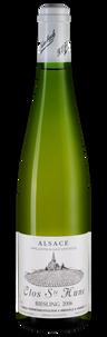 Вино Riesling Clos Sainte Hune, Trimbach, 2009 г.
