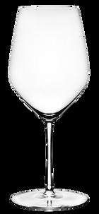 Набор из 2-х бокалов Spiegelau Highline для вин Бордо