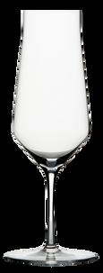 Набор из 2-х бокалов Zalto для пива