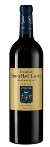 Вино Chateau Smith Haut-Lafitte Rouge, 2009 г.