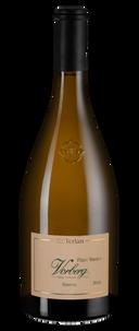 Вино Pinot Bianco Riserva Vorberg, Cantina Terlano, 2016 г.
