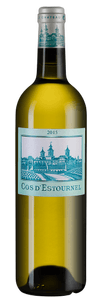 Вино Chateau Cos d'Estournel, 2015 г.