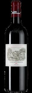 Вино Chateau Lafite Rothschild, 2007 г.