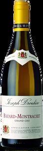 Вино Batard-Montrachet Grand Cru, Joseph Drouhin, 2011 г.
