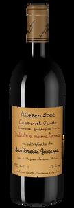 Вино Alzero, Giuseppe Quintarelli, 2005 г.