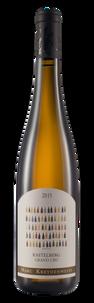 "Вино Riesling Kastelberg Grand Cru ""Le Chateau"", Domaine Marc Kreydenweiss, 2015 г."
