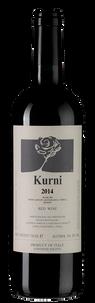 Вино Kurni, Oasi degli Angeli, 2014 г.