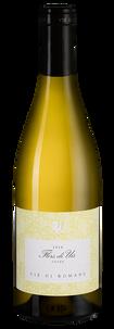 Вино Flors di Uis, Vie di Romans, 2016 г.
