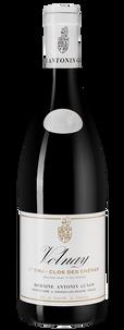 Вино Volnay Premier Cru Clos des Chenes, Domaine Antonin Guyon, 2014 г.