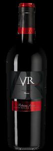 Вино VR Via Romana Barrica, Vinigalicia, 2014 г.