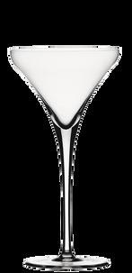 Набор из 4-х бокалов Spiegelau Willsberger Anniversary для мартини