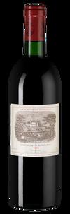 Вино Chateau Lafite Rothschild, 1983 г.