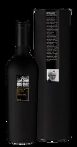 Вино Serpico, Feudi di San Gregorio, 2010 г.