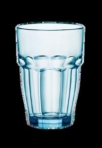 Набор из 4-х стаканов Bormioli Rock Bar для воды