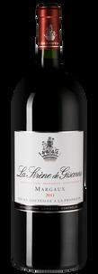 Вино La Sirene de Giscours, Chateau Giscours, 2011 г.