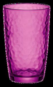 Набор из 6-ти стаканов Bormioli Palatina для воды