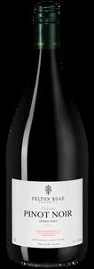 Вино Pinot NoirCalvert, Felton Road, 2016 г.