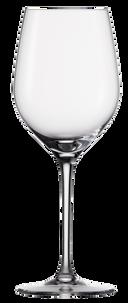 VinoVino White Wine (4 pcs.gift box)