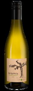 Вино Aramis Blanc, Chateau d'Aydie, 2018 г.