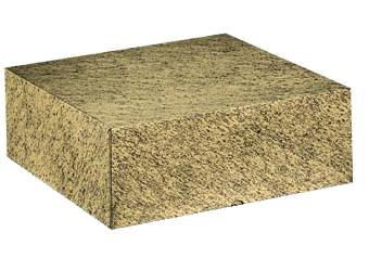 Подарочная коробка Marmotta Oro Nero