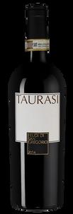 Вино Taurasi, Feudi di San Gregorio, 2014 г.