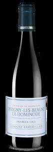 Вино Savigny-les-Beaune Premier Cru La Dominode, Domaine Bruno Clair, 2006 г.