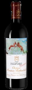 Вино Chateau Mouton Rothschild, 2012 г.