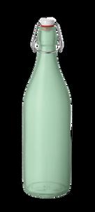 Bormioli Bottle Giara Menta