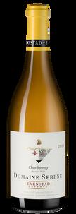 Вино Evenstad Reserve Chardonnay, Domaine Serene, 2014 г.