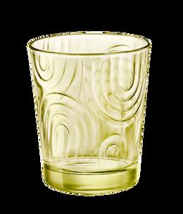 Набор из 3-х стаканов Bormioli Arches для воды