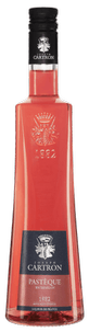 Ликер Liqueur de Pasteque (Watermelon)