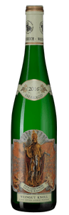 Вино Riesling Ried Loibenberg Smaragd, Emmerich Knoll, 2016 г.