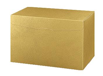 Подарочная коробка Segreto Pelle Oro