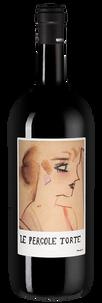 Вино Le Pergole Torte, Montevertine, 2016 г.
