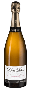 Шампанское Champagne Pierre Peters Reserve Oubliee Brut Grand Cru